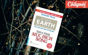 10 cuốn sách giúp bạn trẻ tự tin tìm lại chính mình