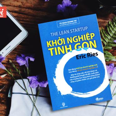 Trước khi khởi nghiệp kinh doanh bạn nên đọc gì?