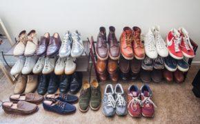 """""""Lật tẩy"""" những đôi giày sneaker hot đang được các fashionista Việt lăng- xê nhiệt tình"""