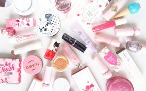 Top các shop nhận order mỹ phẩm Hàn Quốc chính hãng, giá rẻ mà bất cứ cô gái nào cũng phải quan tâm
