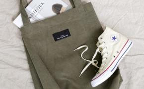 8 mẹo làm sạch giày ai mê mẩn sneaker trắng cũng phải biết