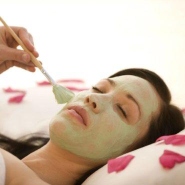 1001+ công thức mặt nạ dưỡng da từ thiên nhiên sẽ khiến bạn thay đổi hoàn toàn trong 2 tuần đầu sử dụng