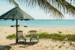 Bãi biển đẹp thứ 14 châu Á khiến bạn phải lên kế hoạch du lịch Quảng Nam