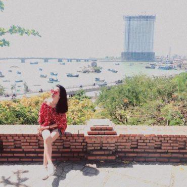 """Điểm danh gấp 5 """"thiên đường"""" du lịch hè hứa hẹn sống thả ga, chơi cực đã cho giới trẻ Việt  năm nay"""