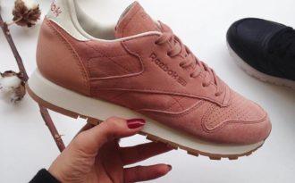 4 xu hướng sneaker đang 'ám ảnh' các tín đồ thời trang toàn cầu bạn không thể ngó lơ