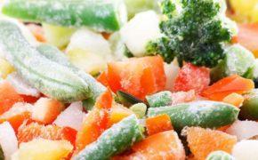 Cảnh báo: 5 thực phẩm tuyệt đối không nên quay trong lò vi sóng