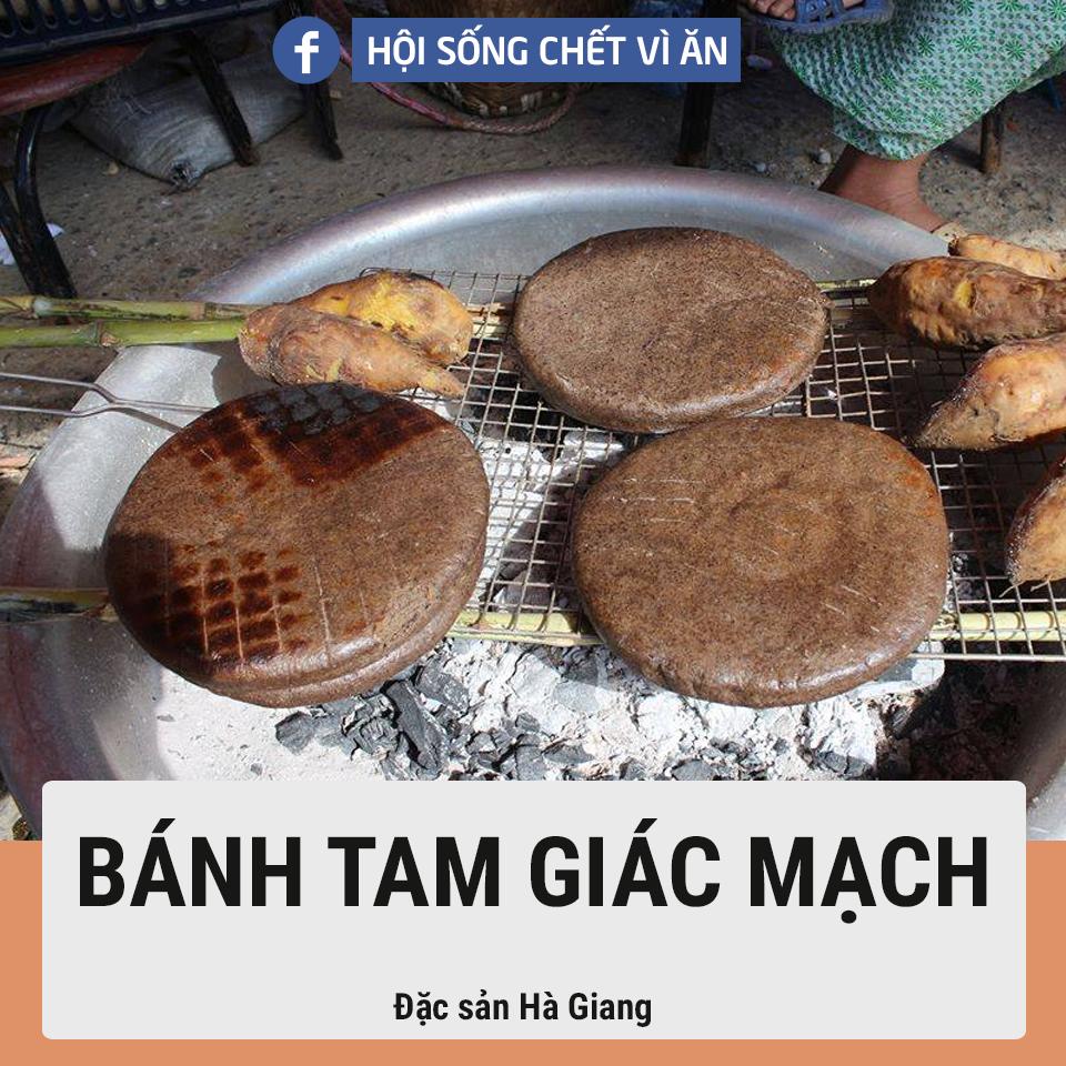 Tổng hợp 12 đặc sản Hà Giang nổi tiếng nhất định phải thử một lần trong đờiTổng hợp 12 đặc sản Hà Giang nổi tiếng nhất định phải thử một lần trong đời