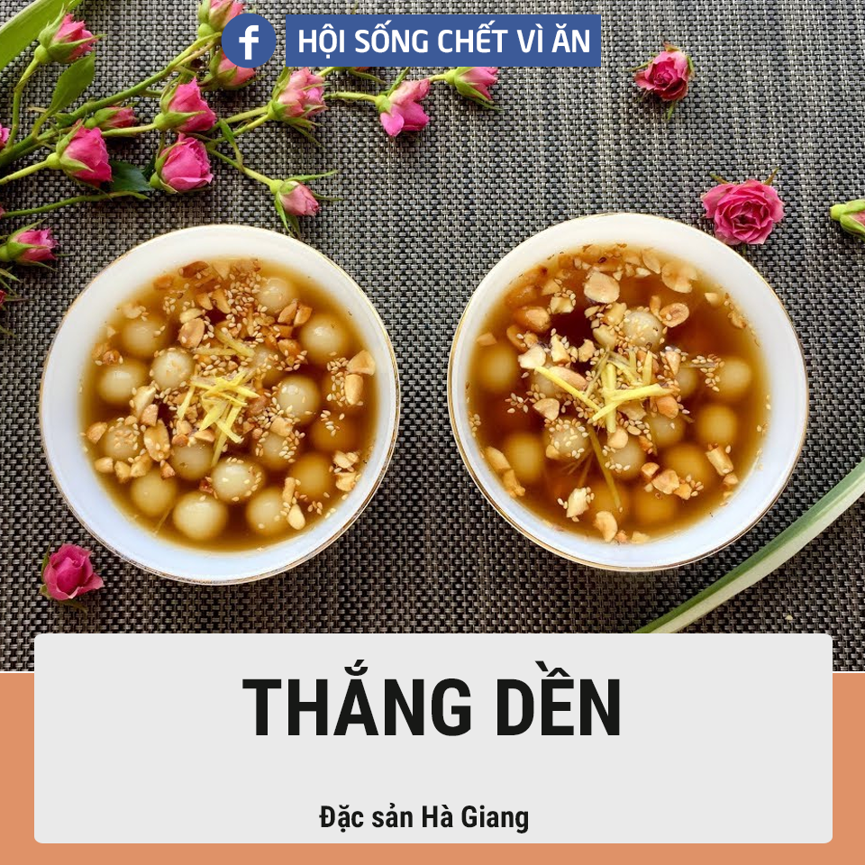 Tổng hợp 12 đặc sản Hà Giang nổi tiếng nhất định phải thử một lần trong đời