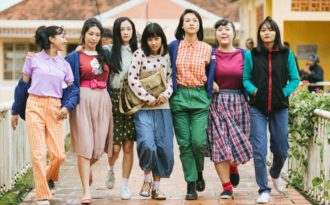20 bộ phim Việt chiếu rạp hay nhất bạn nên xem một lần trong đời