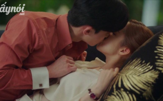 """Điểm mặt 7 bộ phim hay nhất của """"phó chủ tịch Lee"""" – Park Seo Joon"""