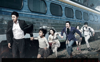 Tổng hợp 16 bộ phim Hàn quốc dân chớ nên xem thiếu một phim nào