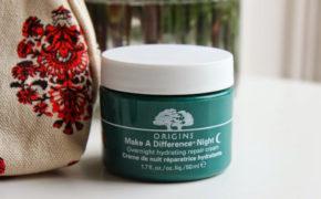 Gọi tên 10 kem dưỡng ẩm – những lựa chọn hàng đầu cho nàng da khô (P2)