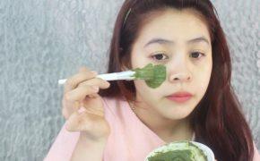 Mách nàng bí quyết tự chế mặt nạ trắng da hoàn hảo cho từng loại da