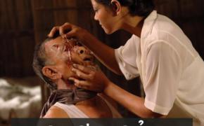 List phim ma kinh dị Thái Lan hay nhất mọi thời đại – thách bạn dám xem vào tháng cô hồn