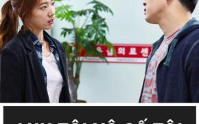 Tổng hợp các bộ phim hay nhất của ngọc nữ điện ảnh Hàn Park Shyn Hye