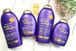 5 sản phẩm dưỡng tóc giúp tóc bạn chắc khỏe, bóng mượt từ bên trong mà không cần phải tới salon