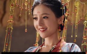 Tổng hợp list phim lẻ cổ trang Hoa ngữ hay nhất bạn nên xem một lần trong đời (Phần 1)