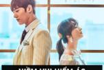 Tổng hợp toàn bộ phim Hàn hay nhất lên sóng trong tháng 9 2018