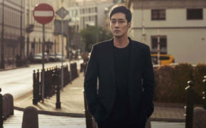 40 bộ phim trinh thám Hàn hay nhất nên xem một lần trong đời (phần 1)