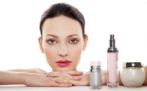 5 bí quyết chọn kem dưỡng da đơn giản nhưng vô cùng hiệu quả