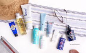 5 bí kíp dưỡng da đơn giản giúp bạn có làn da đẹp mà không hề tốn kém