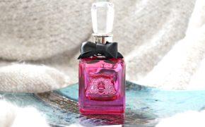 Gợi ý 5 loại hương nước hoa cực nhẹ nhàng nhưng đầy tinh tế