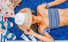 7 sai lầm nhất định phải tránh khi sử dụng kem chống nắng