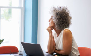 Nguyên tắc chống lão hóa: Làm thế nào để già đi theo cách tuyệt vời nhất?