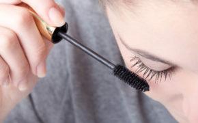 Những quy tắc nghiêm cấm phạm phải khi sử dụng mascara