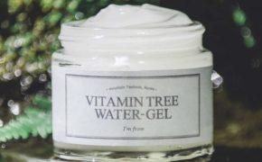 Điểm mặt 5 kem dưỡng ẩm dạng gel dành cho mọi loại da giá dưới 350k