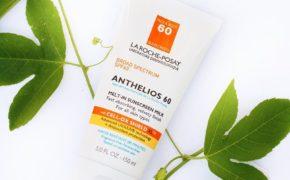 5 sản phẩm ngăn ngừa và trị mụn hoàn hảo dành riêng cho nàng da khô