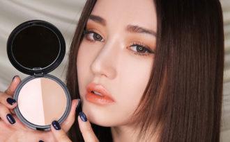 Nàng mới tập tành makeup: Nên dùng tạo khối dạng phấn hay dạng kem?