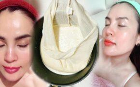 Hoa hậu Phương Lê bật mí bí quyết làm trắng da đơn giản mà cực hiệu quả