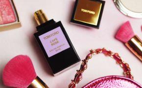 5 mùi hương nước hoa khiến chàng không thể rời khỏi bạn đêm Giáng Sinh